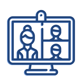 logo de vision